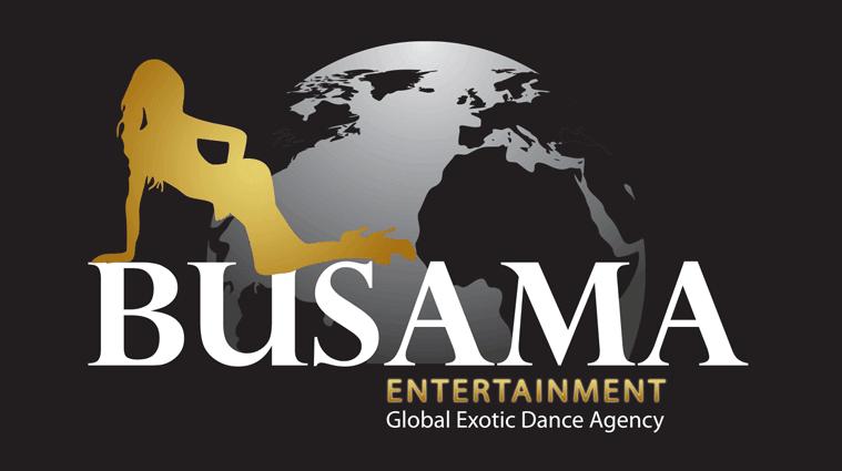 Busama-Entertainment-Dancer-jobs-agency