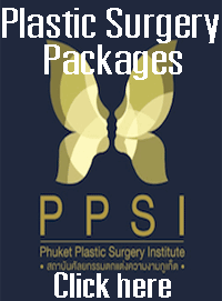 Plastic-cosmetic-surgery-packages-phuket-thailand