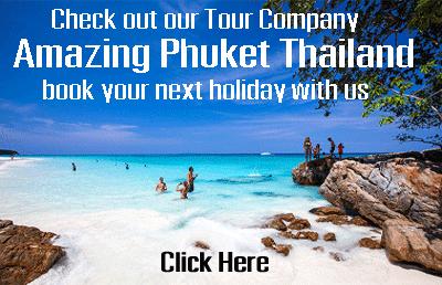 Amazing-holidays-phuket-dream-company-thailand