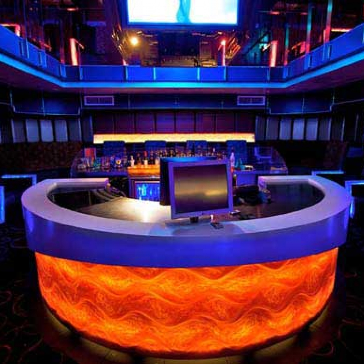 lap dancing in brisbanes best clubs
