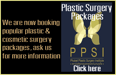 cosmetic-plastic-surgery-packages-phuket-thailand