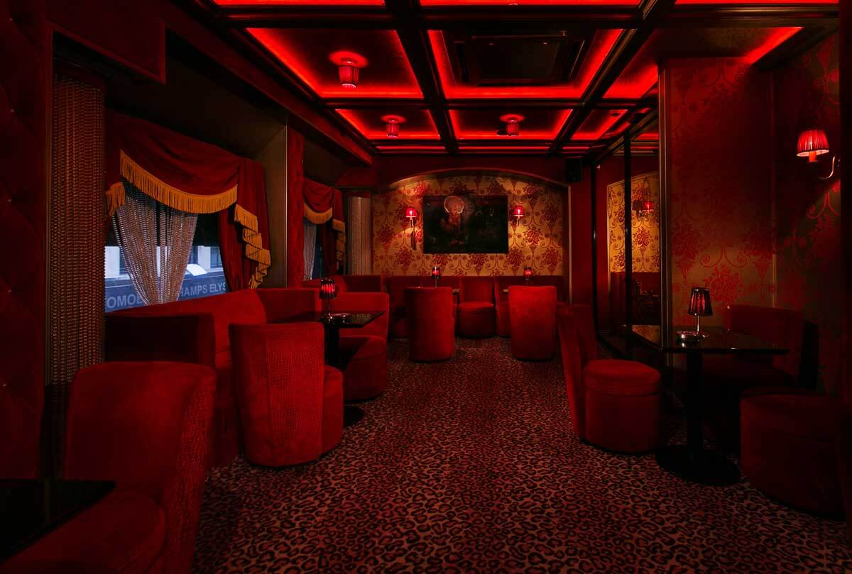 pole dancing job stripper job paris. Black Bedroom Furniture Sets. Home Design Ideas