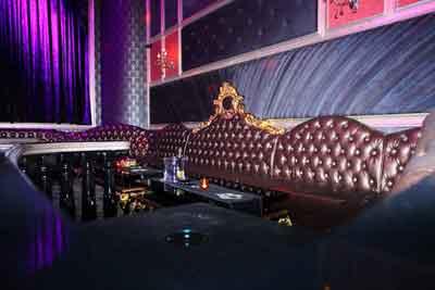 Strip Tease Exotic Dancing Jobs Dancers Wanted Macau Jpg 400x267 Dancer Job Description