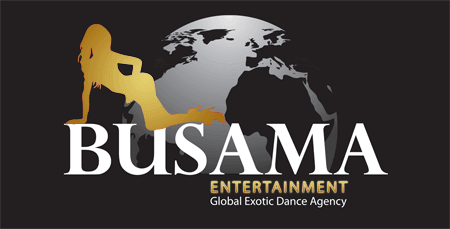 Find Exotic Dancing Jobs Across The World