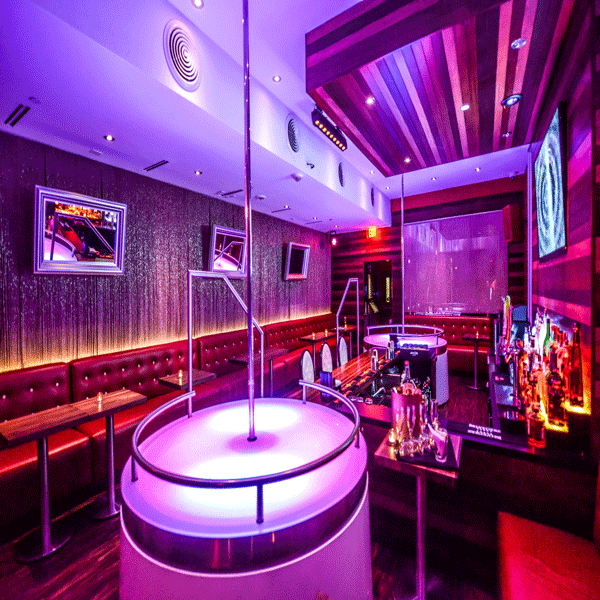 hire-exotic-dancers-strip-club-washington-DC