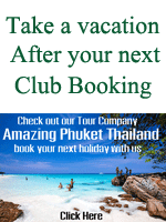 tour-travel-agency-phuket-thailand