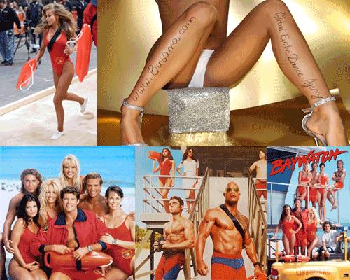 baywatch-beach-party-hong-kong-busama-entertainment