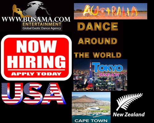 busama-dance-around-the-world