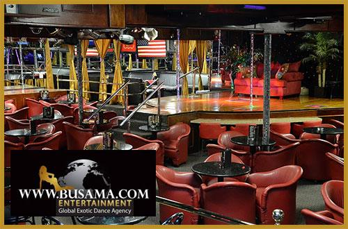 new-clubs-pompano-beach-south-florida-san-diego