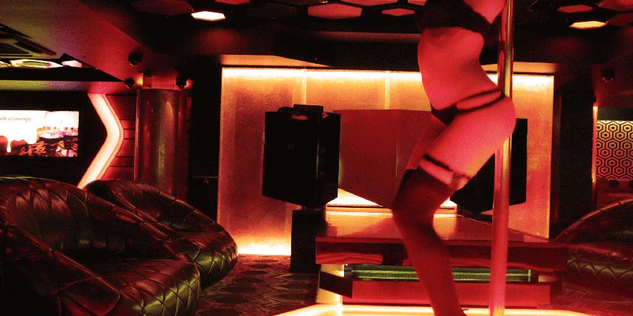 stripping clubs hiring near me brisbane