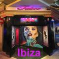 Taboo Ibiza