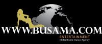 Busama Entertainment